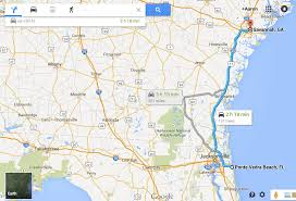 Florida Shark Attack Map by U S Roadtrip Stop 5 Jacksonville Fl U2013 There U0027s No Place Like