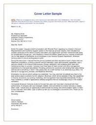 Business Letter Format With Enclosures And Cc   Cover Letter Templates Timmins Martelle How To Write A Business Letter Formats Templates And Examples  Enclosures