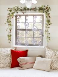 100 home decor ideas from waste best 25 recycled home decor