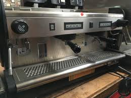 rancilio s20 system de 2 gr espresso machine u2022 2 999 99 picclick