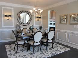 Artwork For Dining Room Wall Sconces For Dining Room Dining Room Contemporary With Archway