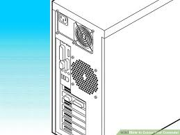 colour computer pictures wikihow