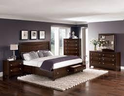 Bedroom King Size Furniture Sets Mattress Bedroom New Recommendation For Bedrooms Sets Bedrooms