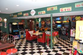 cool game room designs awesome kids game room ideas with cool