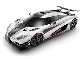 Bugatti Veyron Engine Price Koenigsegg One Price Top Speed Engine Interior For 2018 2018