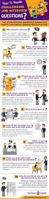 Resume Samples Reddit by Best 25 How To Resume Ideas Only On Pinterest Resume Tips