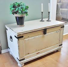 best 20 wooden blanket box ideas on pinterest wooden trunk diy