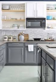21 best kitchens images on pinterest home kitchen and kitchen