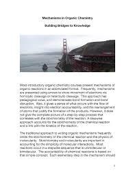 I NBOMe   Wikipedia Frontiers Three Decades of Writing on Manifesto  The Making of a Genre   Galia  Yanoshevsky   Academia edu