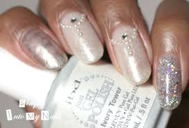a2z series n is for u0027new u0027 simply into my nails