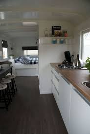 Pop Up Camper Interior Ideas by Best 25 Rv Table Ideas Ideas Only On Pinterest Camper Cushions