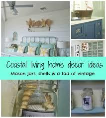 Nautical Home Decor Ideas by Bedroom Design Nautical Home Decor Living Room Home Nautical