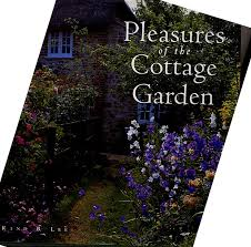 Cottage Garden Book by 11 Best Garden Books Images On Pinterest Gardening Books