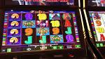 Автоматы с необычной механикой в казино Вулкан Россия