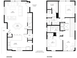 cad floor plans contact parkside psw real estate