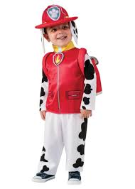zombie boy halloween costume kids costumes baby u0026 boy halloween costume