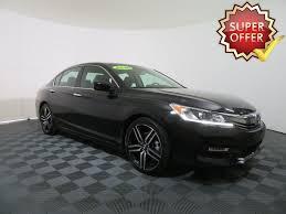 nissan altima coupe jonesboro ar new and used honda accord for sale in memphis tn u s news