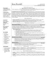 Civil Engineering Resume Samples by Genetic Engineer Sample Resume 21 Proffesional Civil Engineer