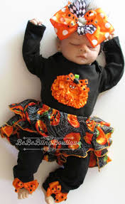 clearance infant halloween costumes top 25 best funny baby halloween costumes ideas on pinterest