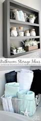 best 25 kids bathroom storage ideas on pinterest kids bathroom