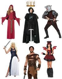 halfway to halloween costume ideas for 2016 halloween costumes blog