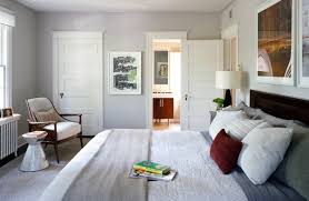 Living Room Paint Color Wonderful Of Best Interior Paint Colors For Bedroom With
