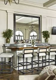 Home Bar Designs Pictures Contemporary 50 Stunning Home Bar Designs N D Retrieved February 23 2015