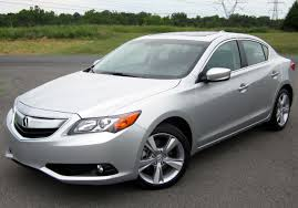 lexus of tampa bay used car inventory tampa used acura cars for sale used acura cars for sale in tampa