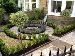 walkway ideas for backyard victorian terrace front garden design ideas beautiful small front