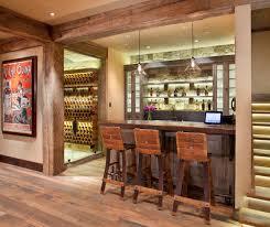 Home Bar Interior Design Home Bar Design Ideas Chuckturner Us Chuckturner Us