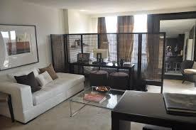 Living Room Design Ideas Apartment Decorating Small Apartment Shock Apartments Living Room Design
