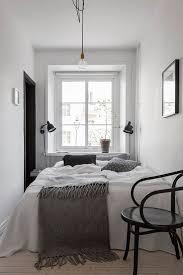bedrooms small space bedroom decoration ideas bedroom bed design