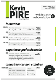 graphic artist resume examples a cool resume for web designer design pinterest resume ideas creative design resume templates free are examples we provide as reference to make correct and good quality resume also will give ideas and strategies to
