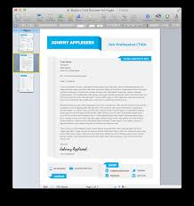 Free Download Resume Templates For Microsoft Word Download Resume Template Pages 81 Best Resume Ideas Images On