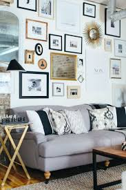 Home Gallery Design Ideas 233 Best Gallery Wall Inspiration Images On Pinterest Gallery