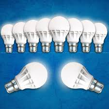 Led Recessed Lighting Bulb by 72 Best Led Bulbs Online Images On Pinterest Bulbs Ranges And