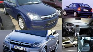 opel astra turbo coupe 2004 manual opel astra all years and modifications with reviews msrp