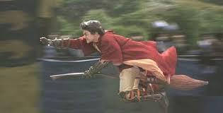 Suggestion Quidditch. Images?q=tbn:ANd9GcTs-G6JkQ2HVWNJ1RrgtdU5TK3lnpTM2puqwM2JBdGkQhpzKGaR