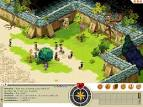 Download DOFUS - Games App for Windows PC