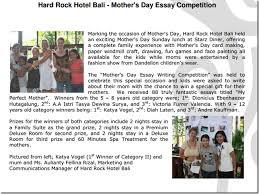 Women empowerment essays short mother     s day poems