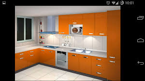 Home Design 3d Play Online Intero Interior Design Gallery Android Apps On Google Play