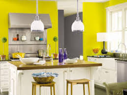 California Kitchen Cabinets How To Paint Your Old Kitchen Cabinets With California Paints