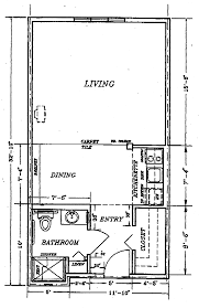 small floorplans small apartment building floor plans with ideas design 41058
