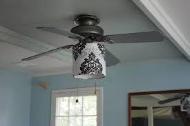 Ceiling Fans Target Light Bulb Covers For Ceiling Fans Ceiling Lights