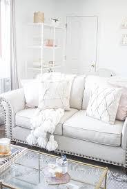 best 25 city apartment decor ideas on pinterest chic apartment