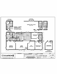 craftsman manufactured homes 20th century homes