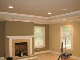 interior painting suffolk long island all pro painting co
