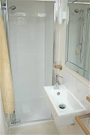 Shower Bath 1600 Best 25 Small Shower Stalls Ideas On Pinterest Glass Shower