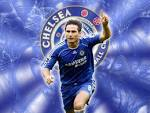 picture of Frank Lampard Chelsea FC Wallpapers The World Top Footballar images wallpaper
