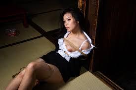 00005 jap b0ndage bdsm videoz blogspot com |